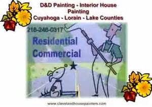 residential, commerical, industrial painter, Exterior Painting