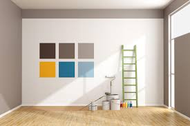 House Painter, Interior and Exterior Painting