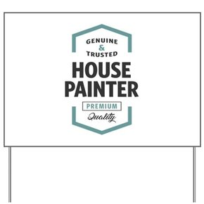 House Painter Cleveland